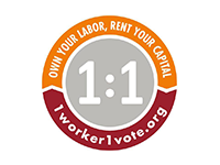 1worker1vote-200.png