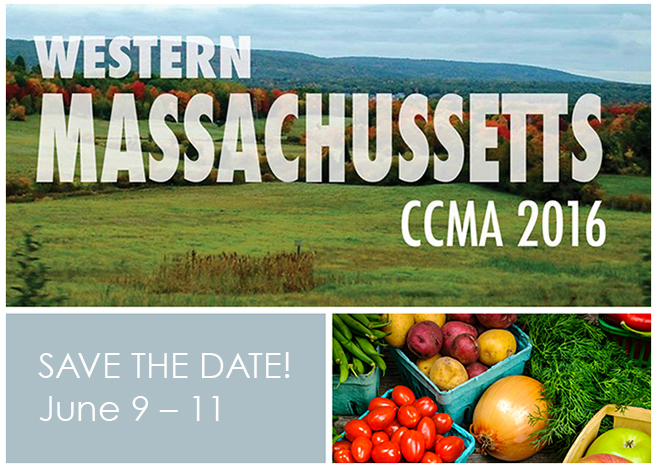 CCMA-2016-SaveTheDate-graphic a4718