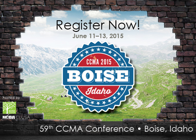 CCMA 2015 - web banner May 2 abb72