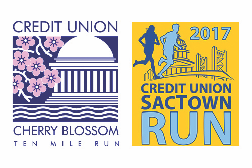 The annual Cherry Blossom Run benefits Children's Miracle Network Hospitals, an alliance of hospitals in the U.S. helping 10 million critically ill children annually—regardless of their families' ability to pay.