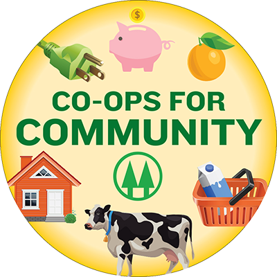 Cabot Coop for Community Patch 18ee4 83bfc