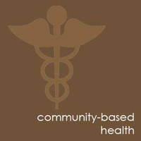 community based health b504e