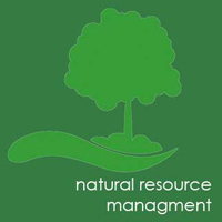 natural resource 835ff