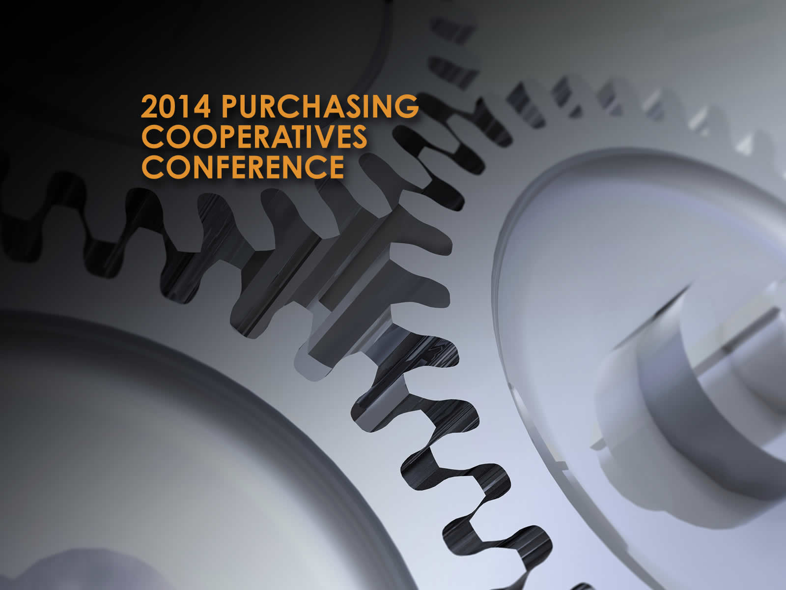 Registration Open for PCC Conference