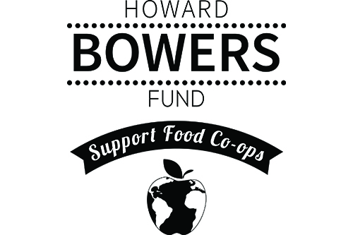 Since its establishment in 1994, the Bowers Fund has made over $390,000 in grants to support the food co-op sector.