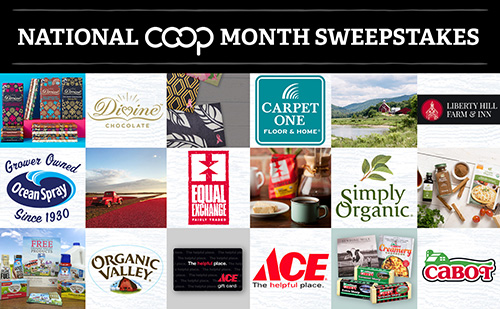 cabot coop month sweeps 500 63d23