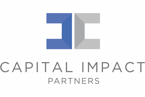 A nonprofit community development financial institution, Capital Impact Partners has disbursed more than $2 billion to revitalize communities over the past 30 years.