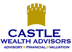 castle-wealth-logo-250_ac962.jpg