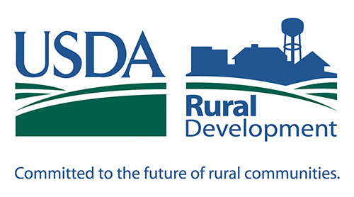 USDA-rural-development-web22 8c4ad