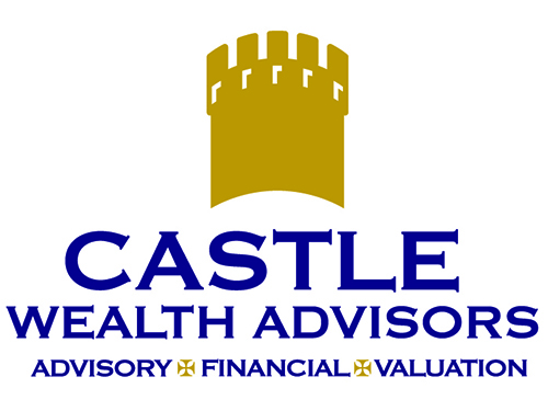 castle-wealth-advisors-logo-500 87885