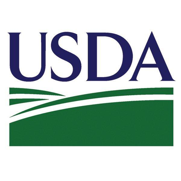 usda-guaranteed-loans a64b9