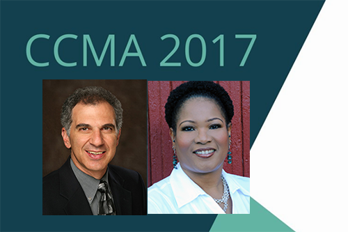 ccma2017 speakers 555a8