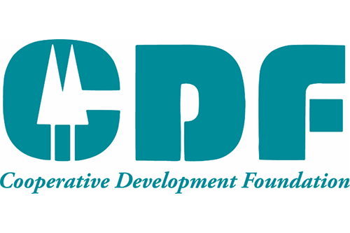 In addition to the new CoBank Advised Fund, CDF administers the Howard Bowers Fund, Cooperative Development Fund and Cooperative Disaster Recovery Fund.