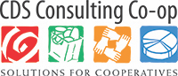 cds-consulting-logo-200_copy_bccf7.png