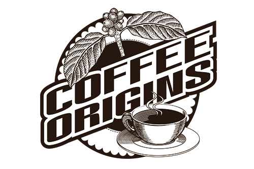 coffee origins event coming to Washington, D.C.