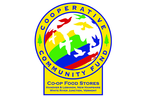 The Hanover Cooperative Community Fund helps fund co-op development nationwide and supports nonprofits locally.