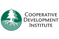 coop-dev-institute-200.png