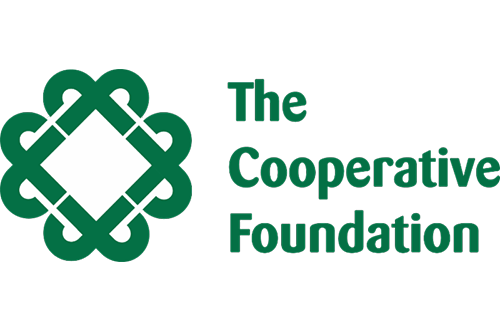 The Cooperative Development's mission is to expand and enhance cooperatives through research, teaching, extension, innovation and development.