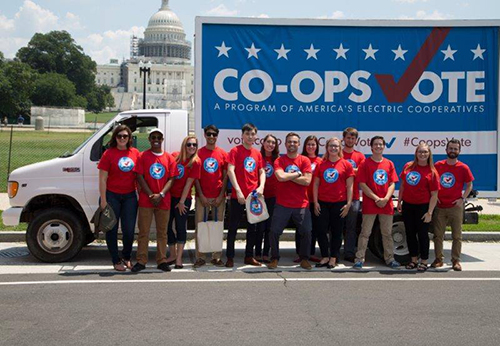 coops vote interns 500 be9aa