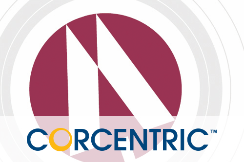 Corcentric is a silver sponsor of next week's Co-op IMPACT Conference.