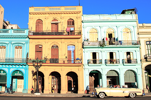 In recent years, cooperatives have been a growing sector within the Cuban economy.