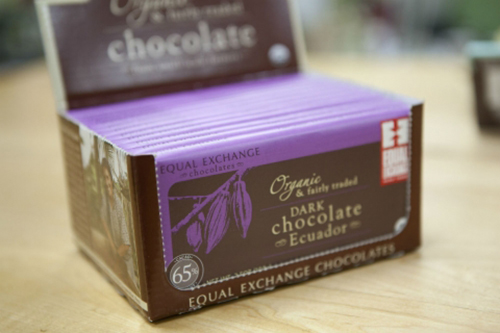 equal exchange chocolate ecuador 500 333