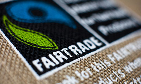 fairtrade-logo-coffee-web 01aa7