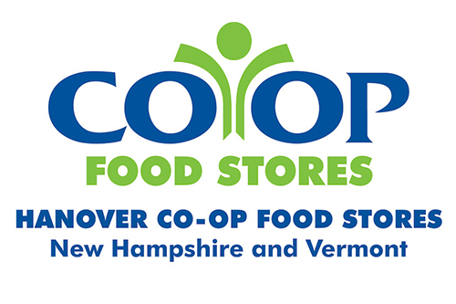 Hanover Co-op Food Stores has reduced its emissions by 82.9 percent since 2011.