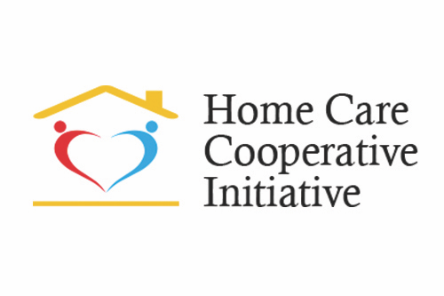 Empowering home care workers through the cooperative model creates an environment of stable, reliable and consistent care.