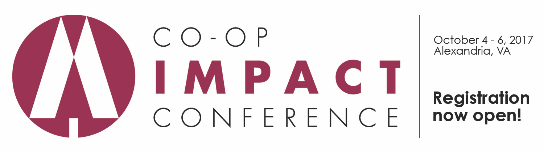 impact-conf-banner-reg-open copy.png