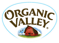 organic-valley-logo-250_acee6.png