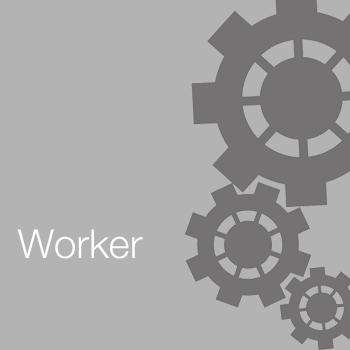 Worker Sector