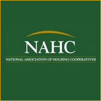 The National Association of Housing Cooperatives