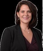 Amy Coughenour Betancourt