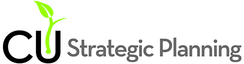 CU-strategic-planning-logo-500 3e3e4