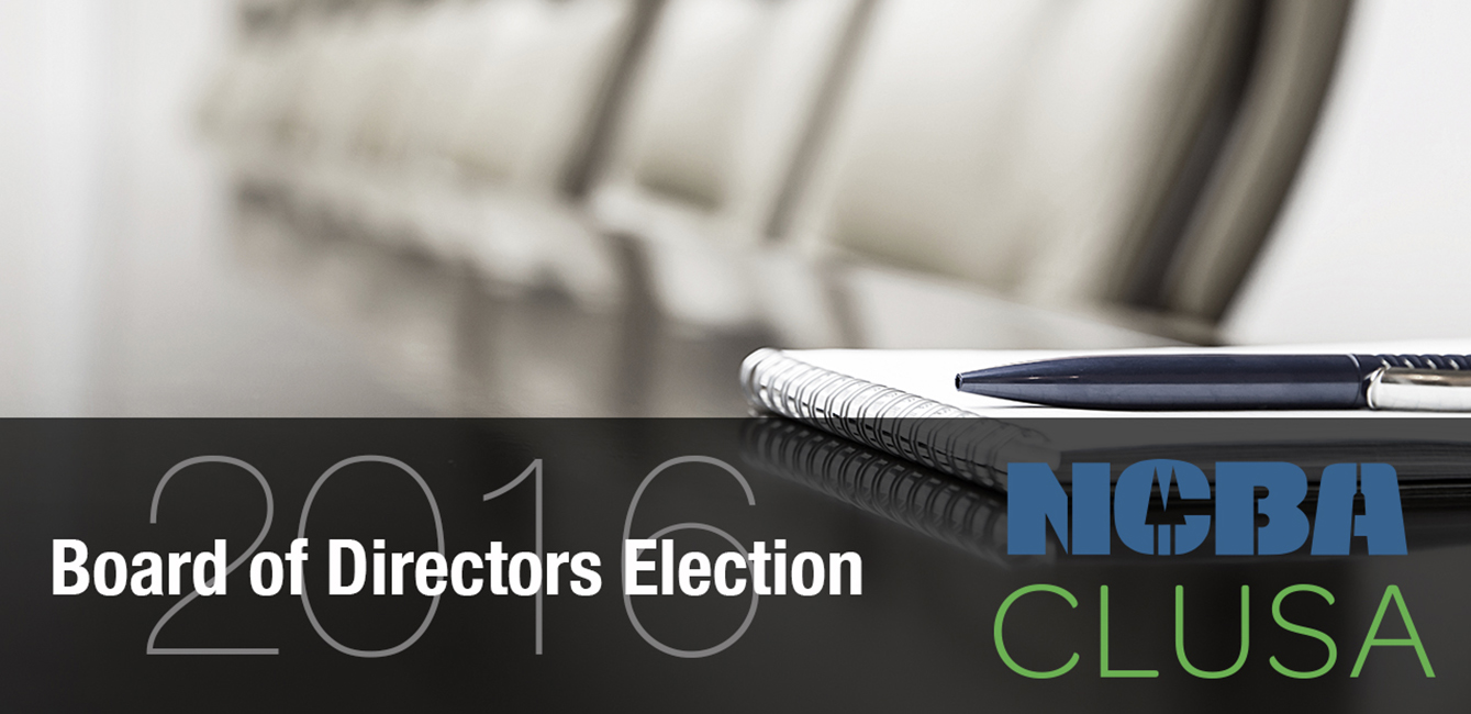 board-elections-slider