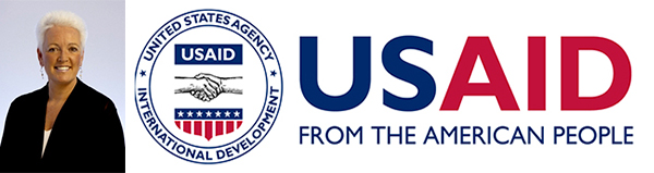 smith-usaid-logo-web 27a68