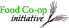 Food_Co-op_Initiative