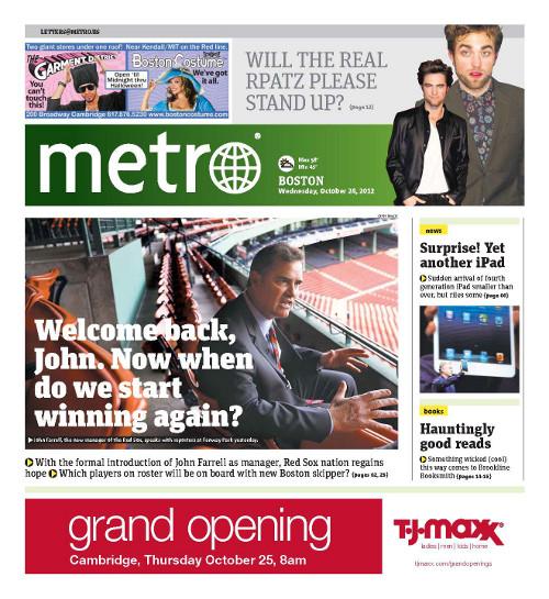 NCBA-CooperateUSA-Media-Metro-24-OCT-2012