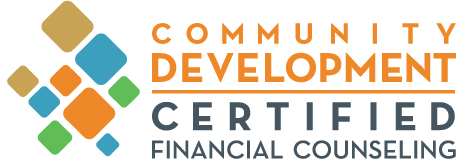 NCBA Launches Financial Counseling Certification as Part of Community Development Initiative