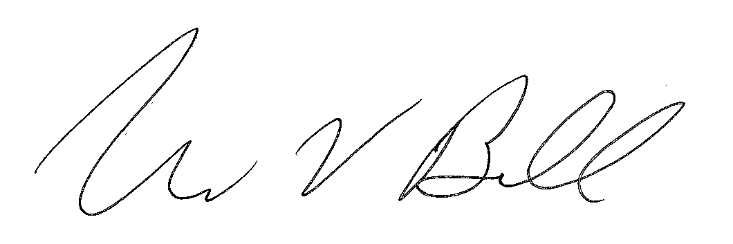 Mike_Beall_Signature