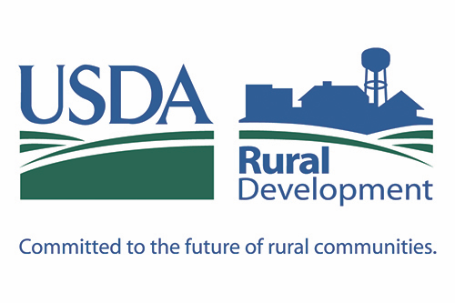 The Rural Cooperative Development Grant (RCDG) Program receives level funding of $26,550,000 in the Federal Omnibus budget passed today.