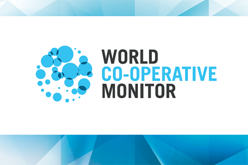 world coop monitor 500 333 7c00d